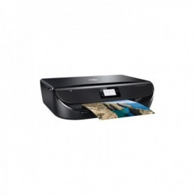 IMPRIMANTE :  HP DeskJet Ink Advantage 5075