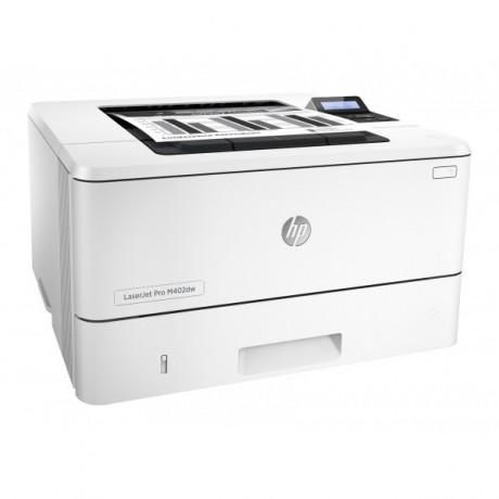 IMPRIMANTE :  HP LaserJet Pro M402dw