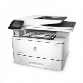 IMPRIMANTE :  HP LaserJet Pro MFP M426dw