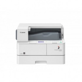 PHOTOCOPIEUR :  Canon imageRUNNER 1435i MFP