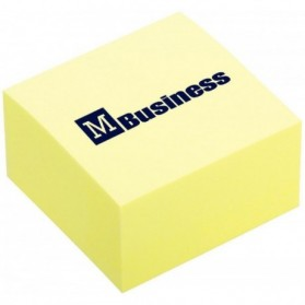 POST IT : BUSINESS