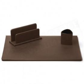 packs accessoires de bureau  :  Accessoires bureau