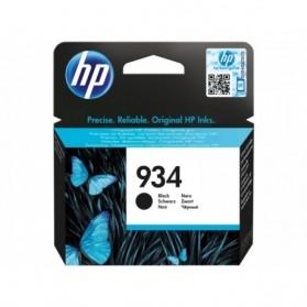 CARTOUCHE HP 934 BLACK