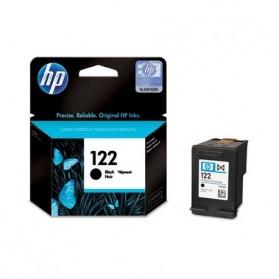 CARTOUCHE HP 122 BLACK