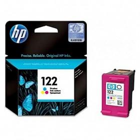 CARTOUCHE HP 122 CLR