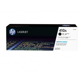 toner hp 410A CF410A BLACK