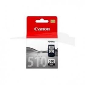 CARTOUCHE CANON PG-510 BLACK