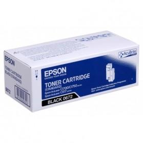 toner epson C13S050672