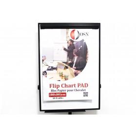 Flip Chart-OSN
