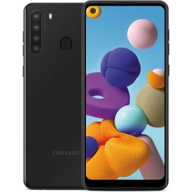 Samsung A21s 2020