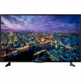 Sharp LC-40FG3342E LED-Fernseher (102 cm/40 Zoll, Full HD)