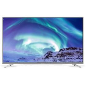 """Sharp LC-55CUF8462ES - Téléviseur LED 4K 55"""" (140 cm) - 3840 x 2160 pixels"""