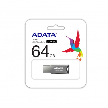 ADATA Flash Driver 16Go, 32Go, 64Go