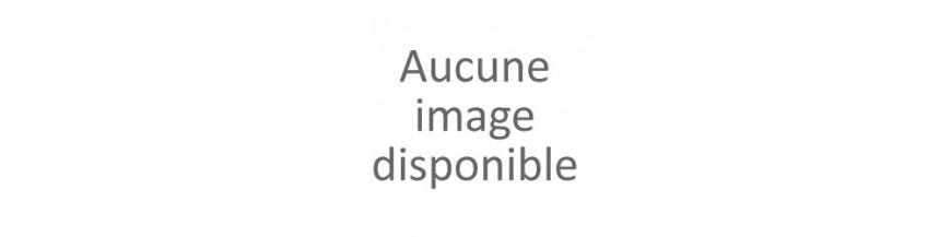 Salon - Réunion
