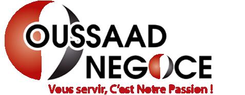Oussaad Négoce